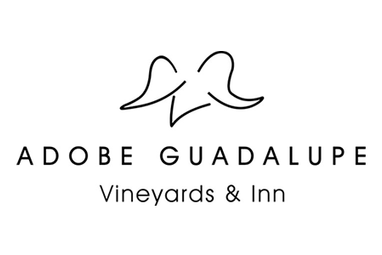 38-Adobe-Guadalupe.png