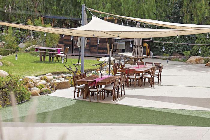 RestauranteRDVM58.jpg
