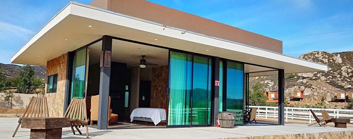 HotelRDVM33.jpg