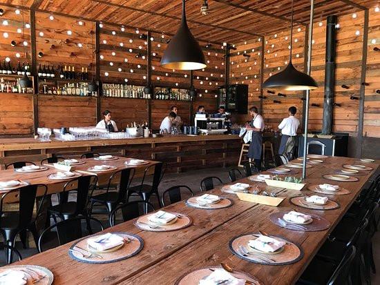 RestauranteRDVM38.jpg
