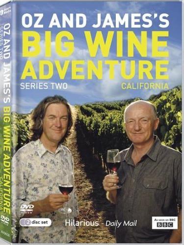 13 Big Wine Adventure CA.jpg