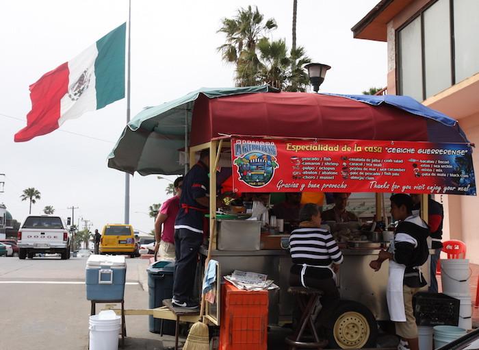 RestauranteRDVM74.jpg