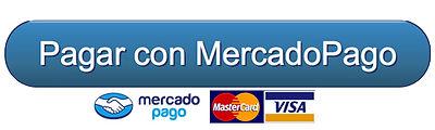 BOTON-DE-MERCADO-PAGO.jpg