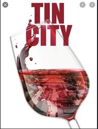 Wine Movie 1.png