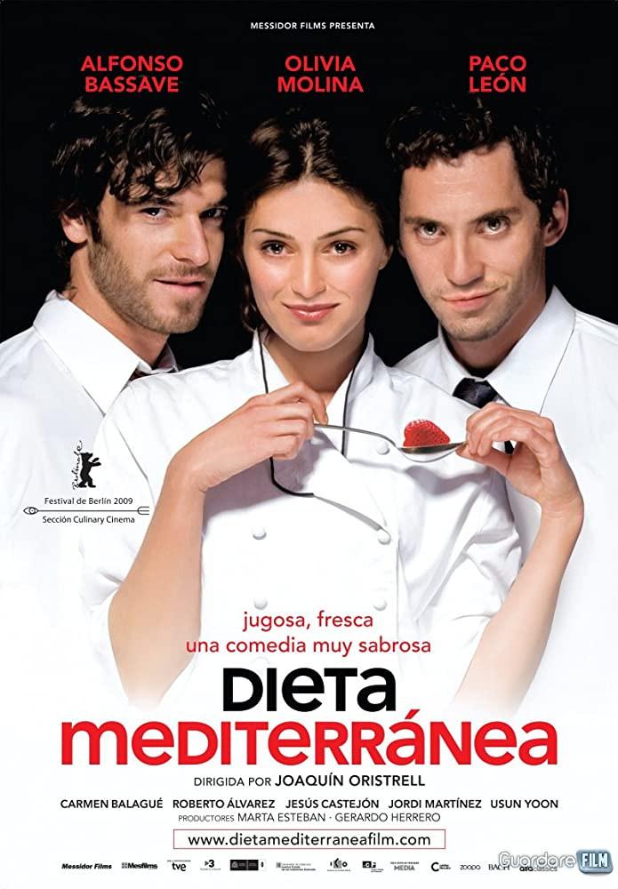 Wine Movie 3.jpg