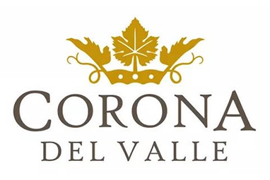23-CoronaDelValle.png