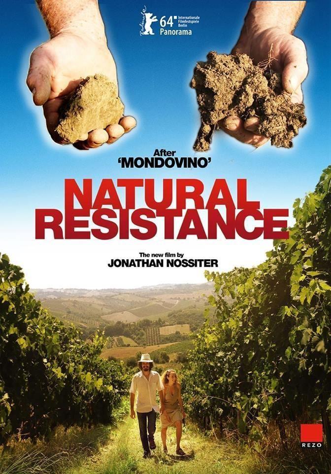 15 Natural Resistance.jpeg