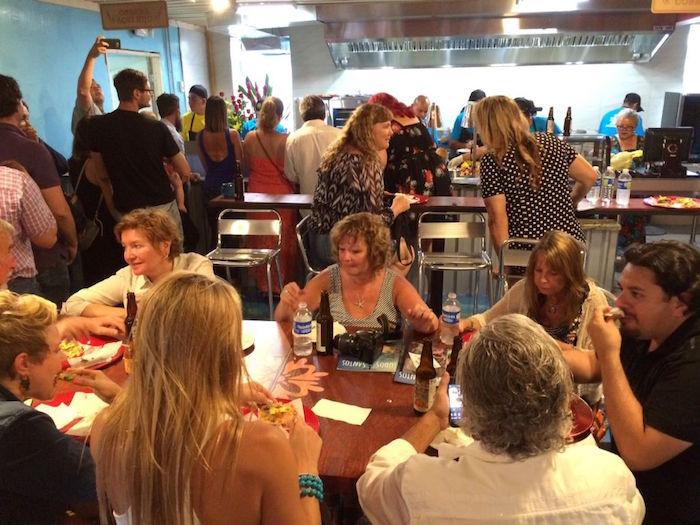 RestauranteRDVM71.jpg