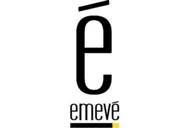 10-Emeve.png