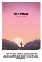 14 Decanted.jpg