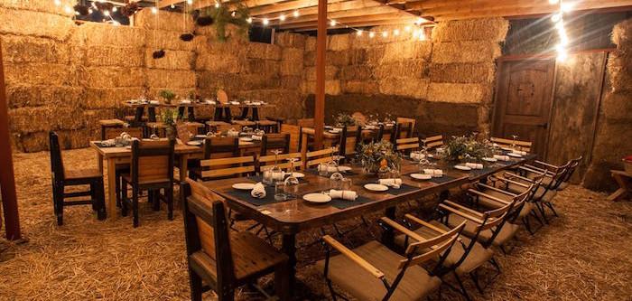RestauranteRDVM31.jpg