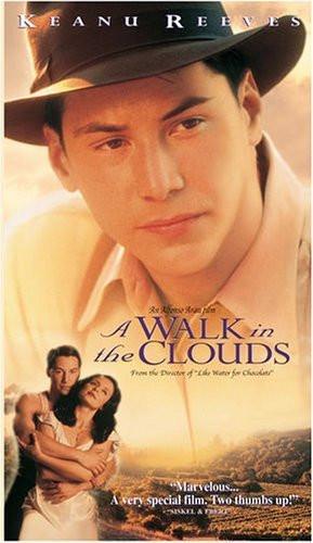 A Walk in The Clouds.jpg