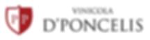 Logo VDP.png