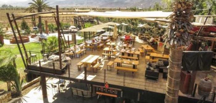 RestauranteRDVM61.jpg