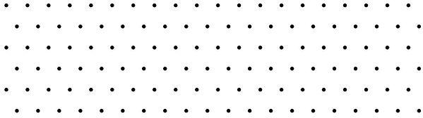 13972.jpg