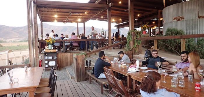 RestauranteRDVM29.jpg
