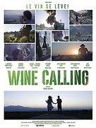 Wine Calling.jpg