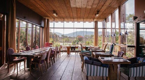 RestauranteRDVM27.jpg