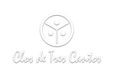 8-ClosTresCantos.png