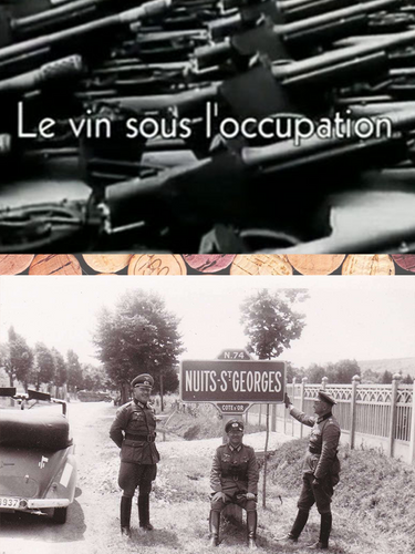 5 - le vin sous l'occupation.png