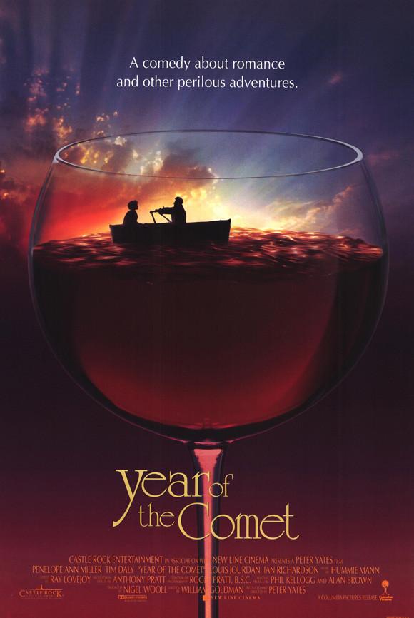 Wine Movie 5.jpg