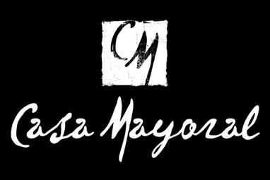 14-CasaMayoral.png