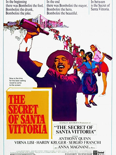 12 - The Secret of Santa Vittoria.jpg
