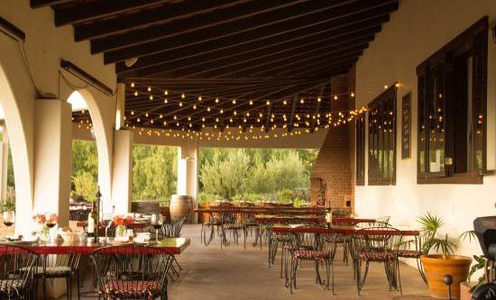 RestauranteRDVM67.jpg
