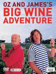 11 Big Wine Adventure.jpg