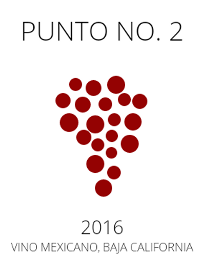 Punto 2 - 2016 - 3 Botellas
