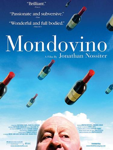 Wine Movie 6.jpg