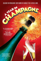 9 - A Year in Champagne.jpg