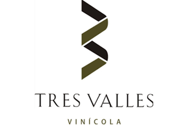 31 Tres Valles.png