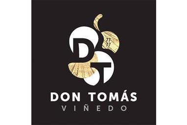 26-DonTomas.png