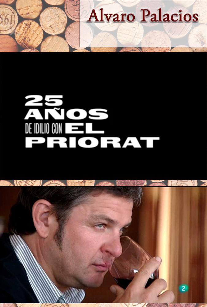 10_-_25_años_de_ilidio_con_El_Priorat.