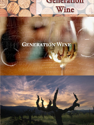 14 Generation Wine.png