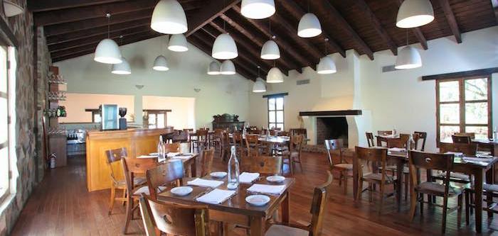 RestauranteRDVM48.jpg