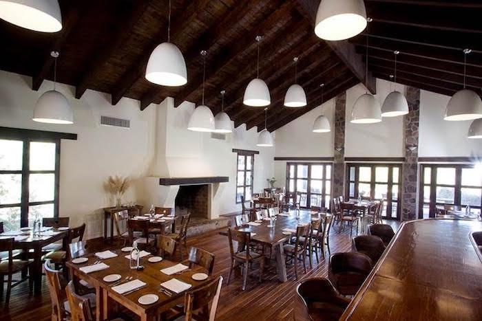 RestauranteRDVM57.jpg