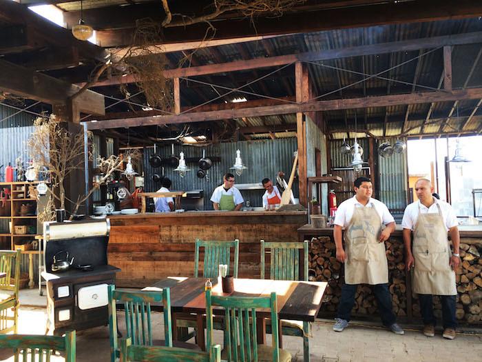 RestauranteRDVM44.jpg