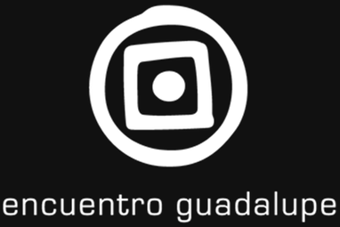 30 Encuentro Guadalupe.png