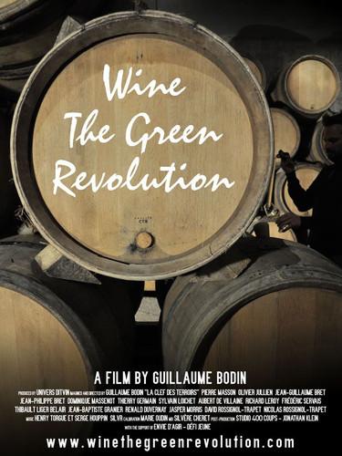 wine Movie 2.jpg