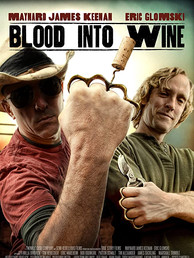 15 Blood into The Wine.jpg