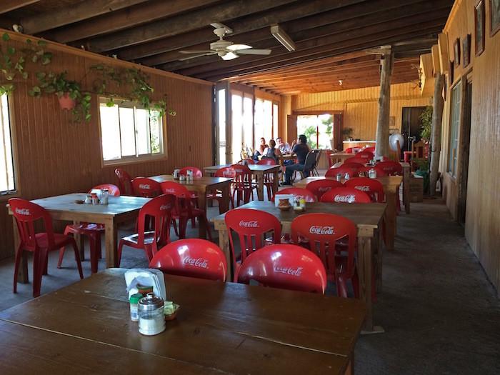 RestauranteRDVM75.jpg