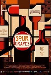 13 - Sour Grapes.jpg