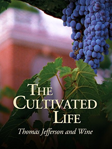 18 The Cultivated Life.jpg