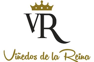 32 Vinedos de la Reina.png