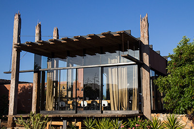 RestauranteRDVM40.jpg