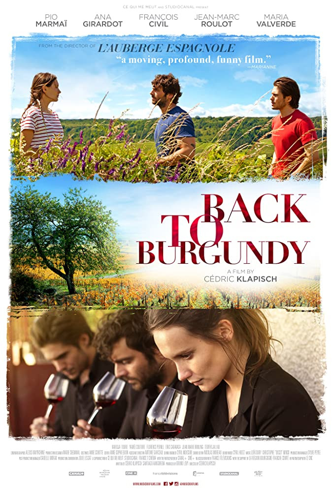19 Back To Burgundy.jpg