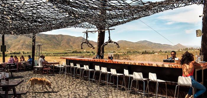 RestauranteRDVM42.jpg