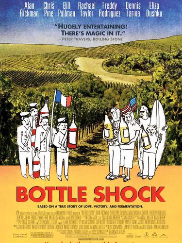 6 - Bottle Shock.jpg
